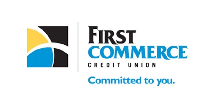 Marketing Specialist First Commerce Credit Union Aaftallahassee Com